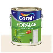tinta-acrilica-coralar-economico-coralar-fosco-3-6-l