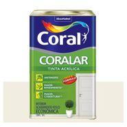 tinta-acrilica-coral-coralar-economico-fosco-1-8l