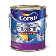 tinta-acrilica-coral-sol-e-chuva-total-premium-3-6-l