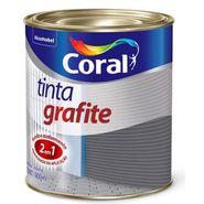 Tinta-Esmalte-Grafite-Coral-900ml
