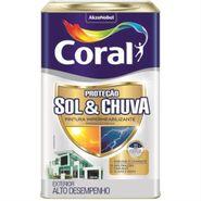 tinta-impermeabilizante-coral-protecao-sol-e-chuva-1-8-l