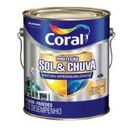 tinta-impermeabilizante-coral-protecao-sol-e-chuva-3-6-l