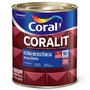 tinta-esmalte-coral-coralit-ultra-resistencia-900-ml