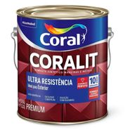 tinta-esmalte-coral-coralit-ultra-resistencia-3-6-l