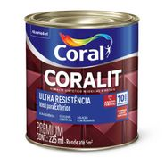 tinta-esmalte-coral-coralit-ultra-resistencia-225-ml