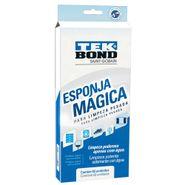 Esponja-Magica-Tekbond-Pacote-com-3