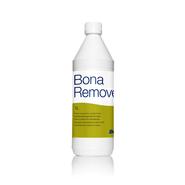 bona-remover-removedor-cera