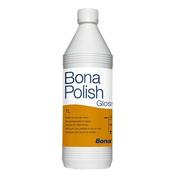 bona-polidor-polish-brilho-1l