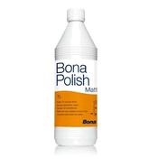 bona-polidor-polish-fosco-1l