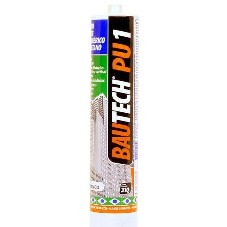 selante-poliuretano-bautech-300-gr-branco