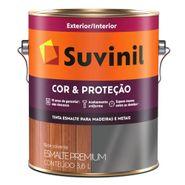 Tinta-Esmalte-para-Madeira-e-Metais-Suvinil-Cor-e-Protecao-900ml-36
