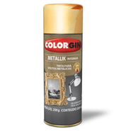 Tinta-Spray-Metalica-Colorgin-Metallik-350ml