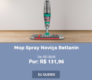 mobile mop