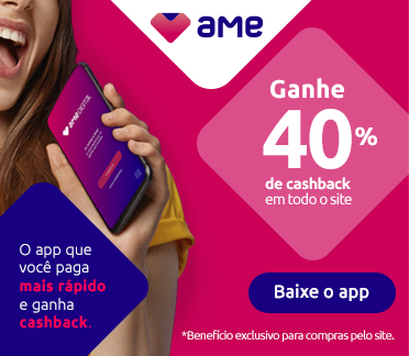 Banner mobile ame digital
