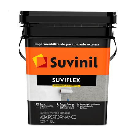 suvinil-suviflex-18-l-branco