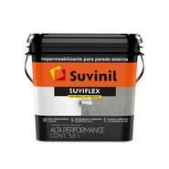 suvinil-suviflex-3-6-l-branco
