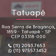 banner-tatuape-int