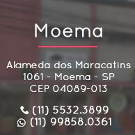 banner-moema-int