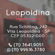 banner-leopoldina-int