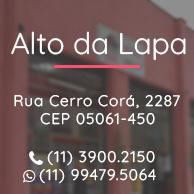 banner-altodalapa-int