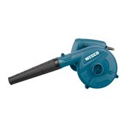 Soprador-Eletrico-P--Folhas-Wesco-WS8043-–-220V