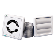 renovador-de-ar-ventokit-c80-nm-a-bivol-5-m2