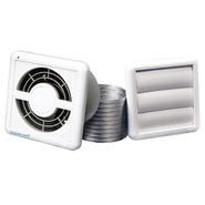 renovador-de-ar-ventokit-c150-nm-a-bivol-8-m2