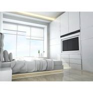 persiana-screen-solar-1-40x1-60m-branca