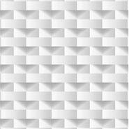 papel-parede-vinilico-ref-4702-dimensoes-bobinex