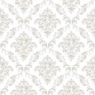 papel-parede-vinilico-renascer-rolo-ref-6248-bobinex