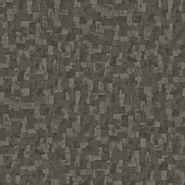 papel-parede-warsaw-quadriculado-ref-148