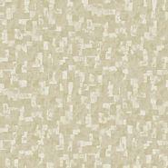 papel-parede-warsaw-quadriculado-ref-144