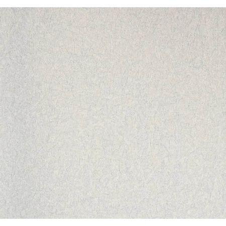 papel-parede-warsaw-texturizado-ref-207