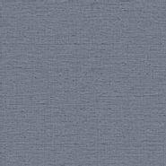 papel-parede-warsaw-texturizado-ref-307
