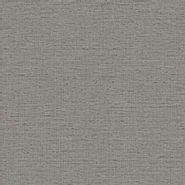papel-parede-warsaw-texturizado-ref-308