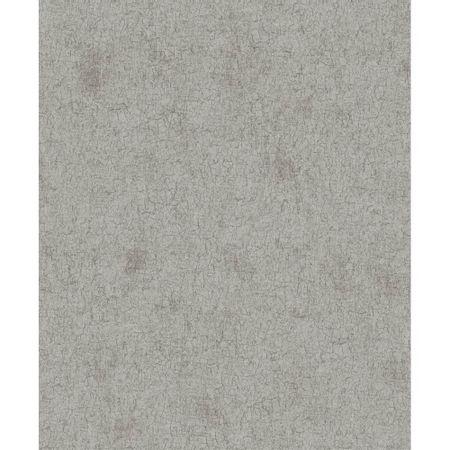 papel-parede-warsaw-texturizado-ref-507