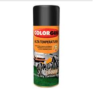 tinta-spray-colorgin-alta-temperatura-preto-fosco