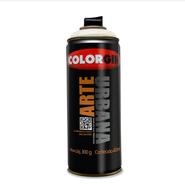 Tinta-Spray-Colorgin-Arte-Urbana-400ml-algodao