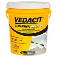 Manta-Liquida-Vedacit-Vedapren-Branco-18kg