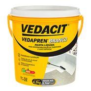 Manta-Liquida-Vedacit-Vedapren-Branco-4-5kg