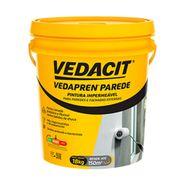 Pintura-Impermeavel-Vedacit-Vedapren-Parede-Branco-18kg