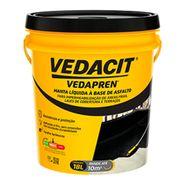 Manta-Liquida-Vedacit-Vedapren-Preto-18L
