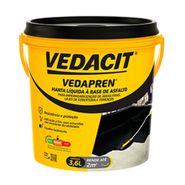 Manta-Liquida-Vedacit-Vedapren-Preto-3-6-litros