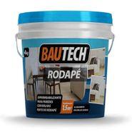 Impermeabilizante-Argamassa-Bautech-Rodape-4kg