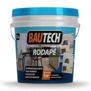 Impermeabilizante-Argamassa-Bautech-Rodape-12kg