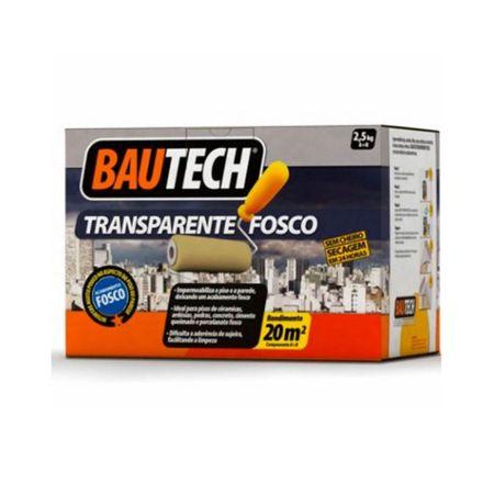 manta-liquida-Bautech-mset-fosca-2-5-kg-fosca