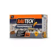 Manta-Liquida-Bautech-Transparente-Brilho-3-5kg