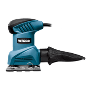 lixadeira-oscilante-wesco-ws4151-127v