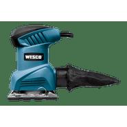 lixadeira-oscilante-wesco-ws4151-220v