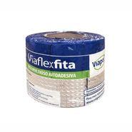 fita-impermeabilizante-multiuso-autoadesiva-viaflex-03-m-x-1-m-aluminio